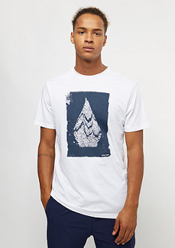 Volcom Disruption white