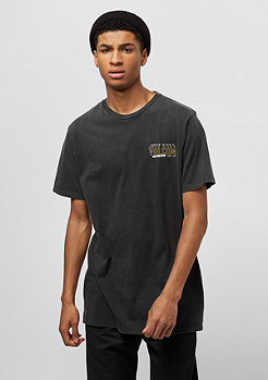 Volcom Copy Cut black