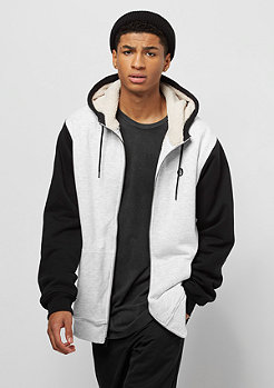 Volcom Single STN Lined mist