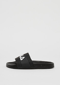 Fila Women Skandinavian Morro Bay Slipper WMN black/white