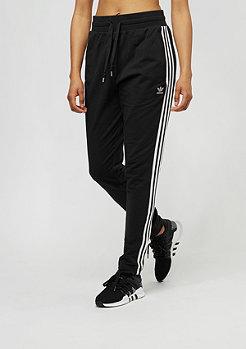 adidas 3Stripes black/white