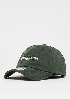 Mitchell & Ness Tonal Camo forest