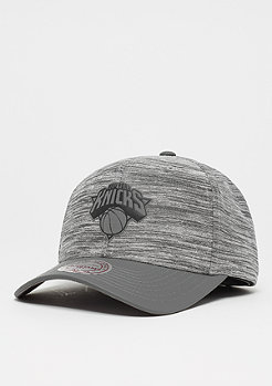 Mitchell & Ness Swish NBA New York Knicks grey/grey