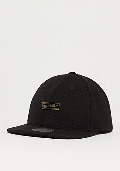 Mitchell & Ness Lincoln black