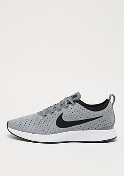 NIKE Dualtone Racer cool grey/black/black/white