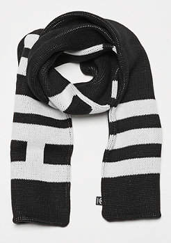 adidas Scarf Winter black/white