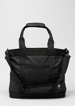 Nixon Decoy Tote Bag black