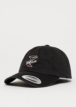 Volcom Kneon Night black