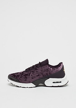 NIKE Air Max Jewell Premium port wine/port wine/summit white