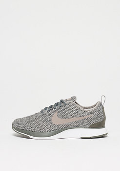 NIKE Dualtone Racer SE (GS) river rock/cobblestone/black/light bone
