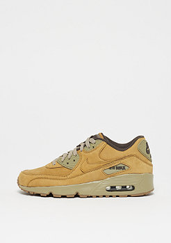 NIKE Air Max 90 Winter PRM (GS) bronze/baroque brown/bamboo