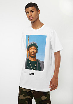 SNIPES Snoop Young white