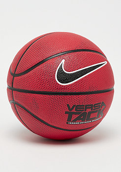 NIKE Basketball Versa Tack 8P 7 university red/black/white/black