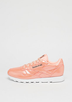 Reebok Classic Leather PP orange
