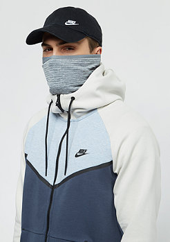 NIKE Run Therma Sphere cool grey heather/silver