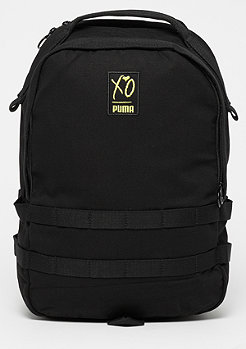 Puma XO x The Weeknd Backpack black