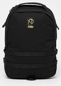 Puma XO black