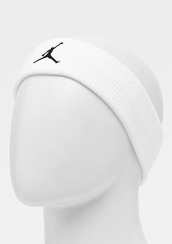 JORDAN Jumpman white/black