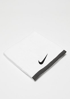 NIKE Fundamental 60x120cm white/black