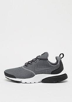 NIKE Air Presto Ultra SE cool grey/anthracite/black