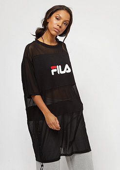 Fila Urban Line Dress Tee Emily Black