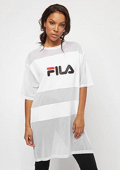 Fila Urban Line Dress Tee Emily Bright White