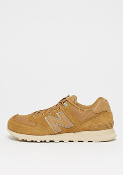 New Balance ML 574 PKR sand