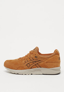 asics Tiger Gel-Lyte V honey ginger