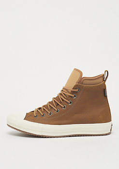 Converse CTAS WP BOOT HI raw sugar/egret/gum