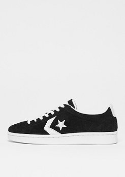 Converse PRO LEATHER 76 OX black/egret/egret
