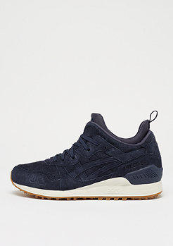 asics Tiger GEL-LYTE MT peacoat