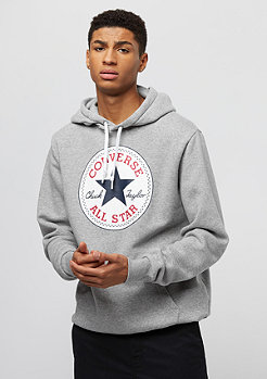 Converse Core Graphic vintage grey heather