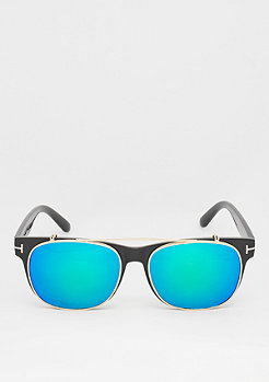 Jeepers Peepers JP0273 black/blue