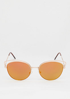 Jeepers Peepers JP0316 gold/gold