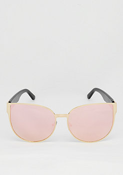 Jeepers Peepers JP1750 gold/rose
