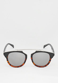 Jeepers Peepers JP0309 black/grey