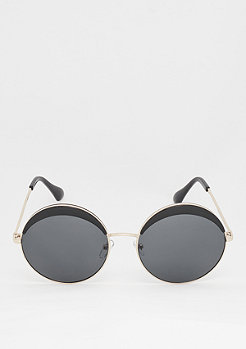 Jeepers Peepers JP0106 gold/black