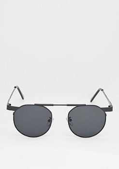 Jeepers Peepers JP1740 black/black