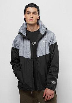 Columbia Sportswear Inner Limits noir/gris cendré
