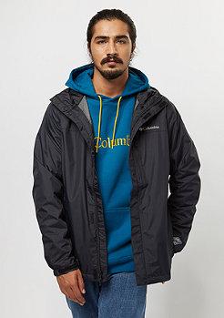 Columbia Sportswear Pouring Adventure II black