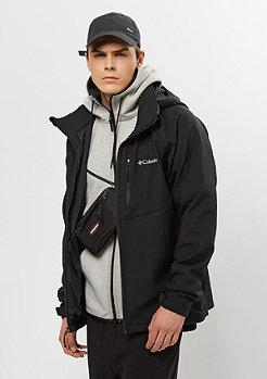 Columbia Sportswear Cascade Ridge II black