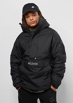 Columbia Sportswear Challenger Pullover black