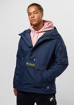 Columbia Sportswear Challenger Pullover collegiate navy