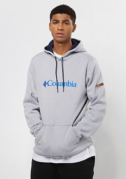 Columbia Sportswear CSC Basic Logo II columbia grey heather