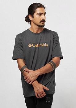 Columbia Sportswear CSC Basic Logo short shark