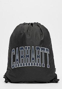 Carhartt WIP Division Script black