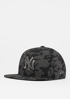 New Era 9Fifty NTC MLB New York Yankees