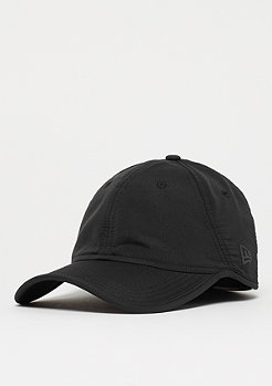 New Era Thirty9 Night Time black