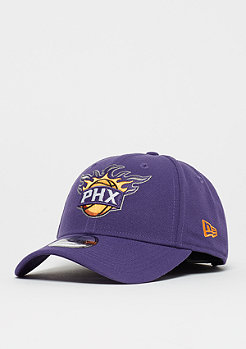New Era 9Forty The League NBA Phoenix Suns official