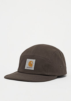 Carhartt WIP Backley tobacco